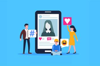 Заработок в социальных сетях без вложений на выполнении заданий – как получать деньги за просмотры, лайки и подписки