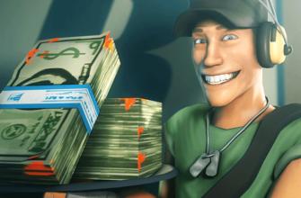 Экономические игры с выводом денег – что это такое и как на них можно заработать